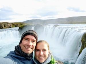 Island macht uns glücklich