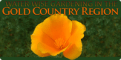 Gold Country region