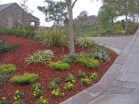 drought-resistant-landscaping-low-water-landscapes-2