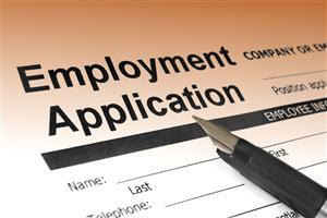 employment-300x200