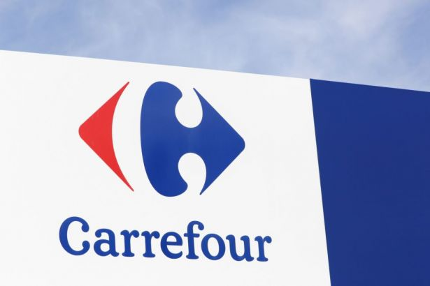 Carrefour has denied making plans to merge with Casino — RLI