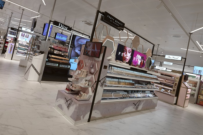 Boots to open new look 'store of the