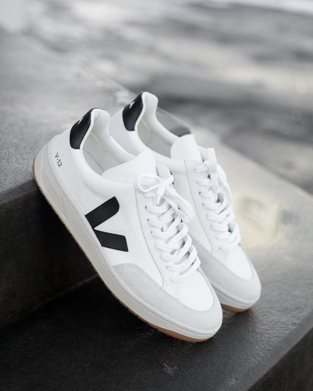 VEJA to open first store in New York