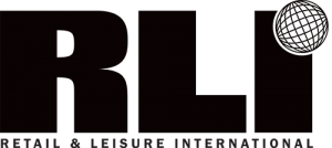 Retail & Leisure International