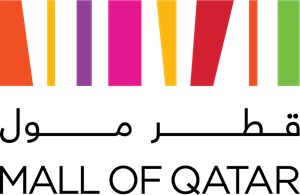 mall-of-qatar-moq-logo-71899FF00E-seeklogo.com