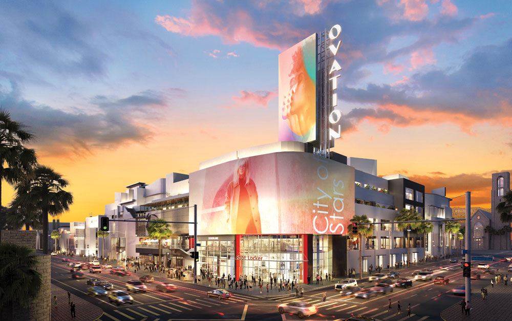 Ovation-Hollywood,-Los-Angeles,-US,-Developers,-Gaw-Capital-USA-&-DJM