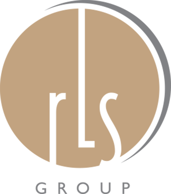 Top 4 advertising agencies in louisville april 2021 businesses looking to develop a relationship. Rls Group Marketing Advertising Public Relations Digital
