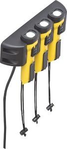 tx-20-led-torch-135x300