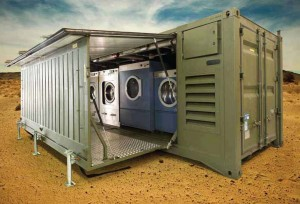 Industrial-Field-Laundry_RM-Exports_Page_1_Image_0002-300x204