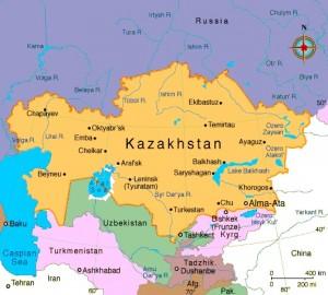 KAZAKHSTAN-MAP-300x270