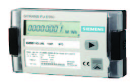 Siemens-Process-Instrumentation_RM-Exports_Page_1_Image_0007