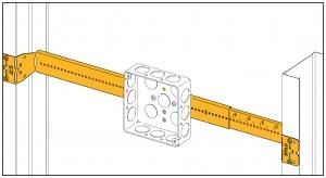 Telescopic-Box-Mounting-Bracket-300x164