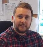 Dan Biddlecombe