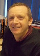 Gary Neale