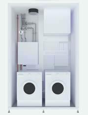 prefab utility cabinets