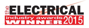 ELECTRICAL INDUSTRY finalist 14