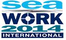 seawork2014_header