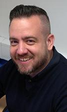 Andrew Hewett