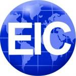 EIC-LOGO-APR-2009-150x150