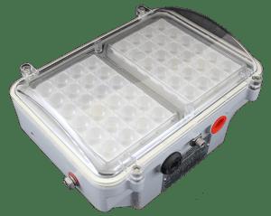 light-fitting-300x239