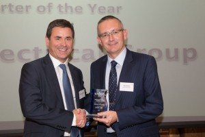 Solent-250-Exporter-of-the-Year-Award-300x200