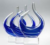 Solent Business Awards
