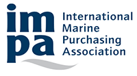 International Marine Purchasing Association