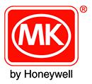 MK by Honeywell