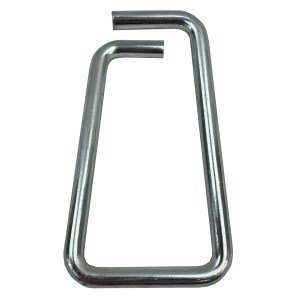 Linguet    de sécurité en fil d'acier • Type 83