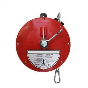 Equilibreur de charge (10 à 18 kg) • Course 2,1m
