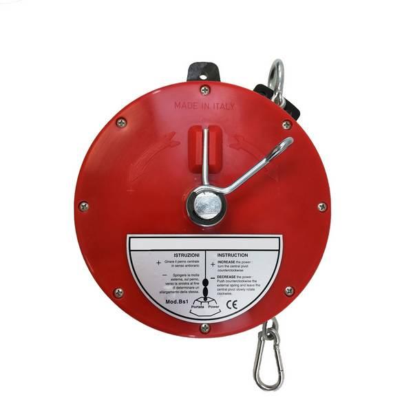 Equilibreur de charge      • 3 à 6 kg