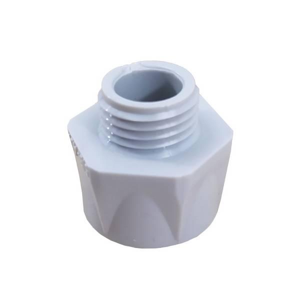 Amplificateur pour presse-étoupe • PG7 – PG9