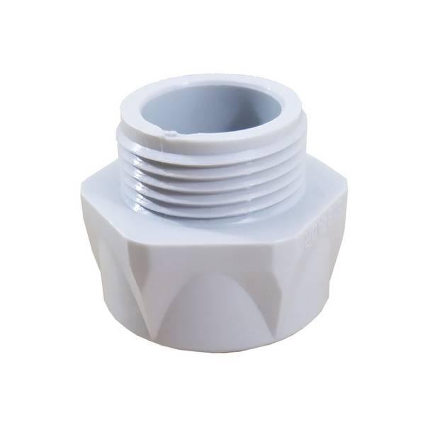 Amplificateur PG13,5 à PG16 pour presse-étoupe