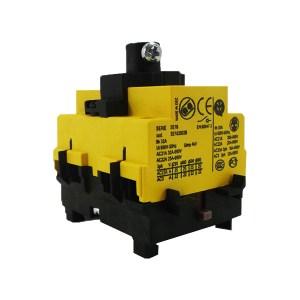 Interrupteur sectionneur 3P sans coffret – 32A