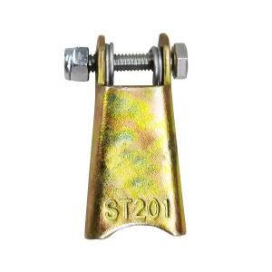 Linguet de sécurité ST2-01