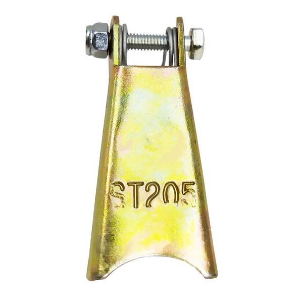 Linguet de sécurité ST2-05