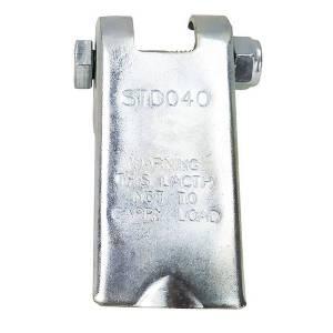 Linguet de sécurité STD-040