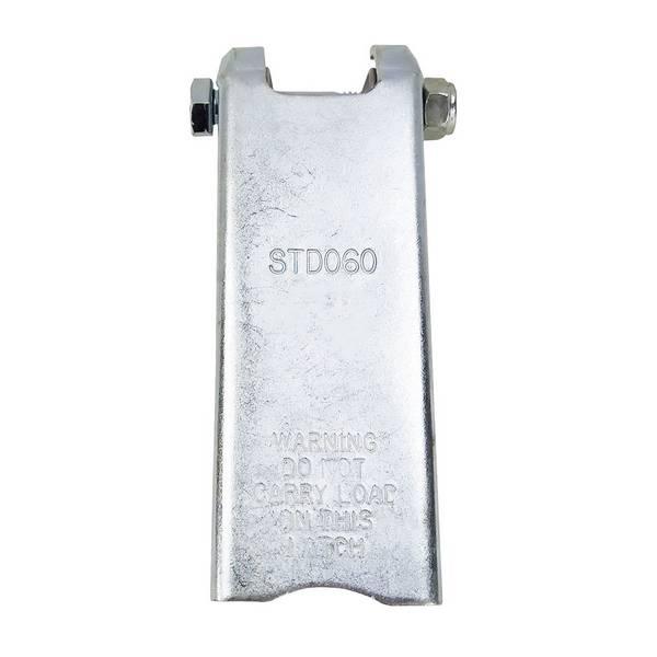 Linguet de sécurité STD-060