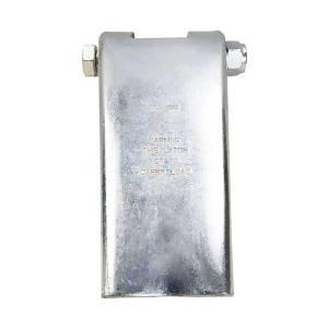 Linguet de sécurité STD-160
