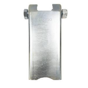 Linguet de sécurité STD-250