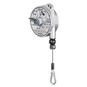 Equilibreur de charge     • 6 à 8 kg