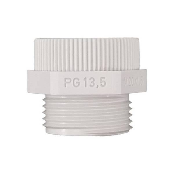 Adaptateur pour presse-étoupe • PG13 – M20