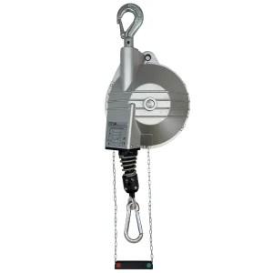 Equilibreur de charge avec tirette de blocage • 30 à 35 kg
