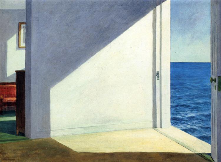 rooms-by-the-sea.jpg!Large.jpg