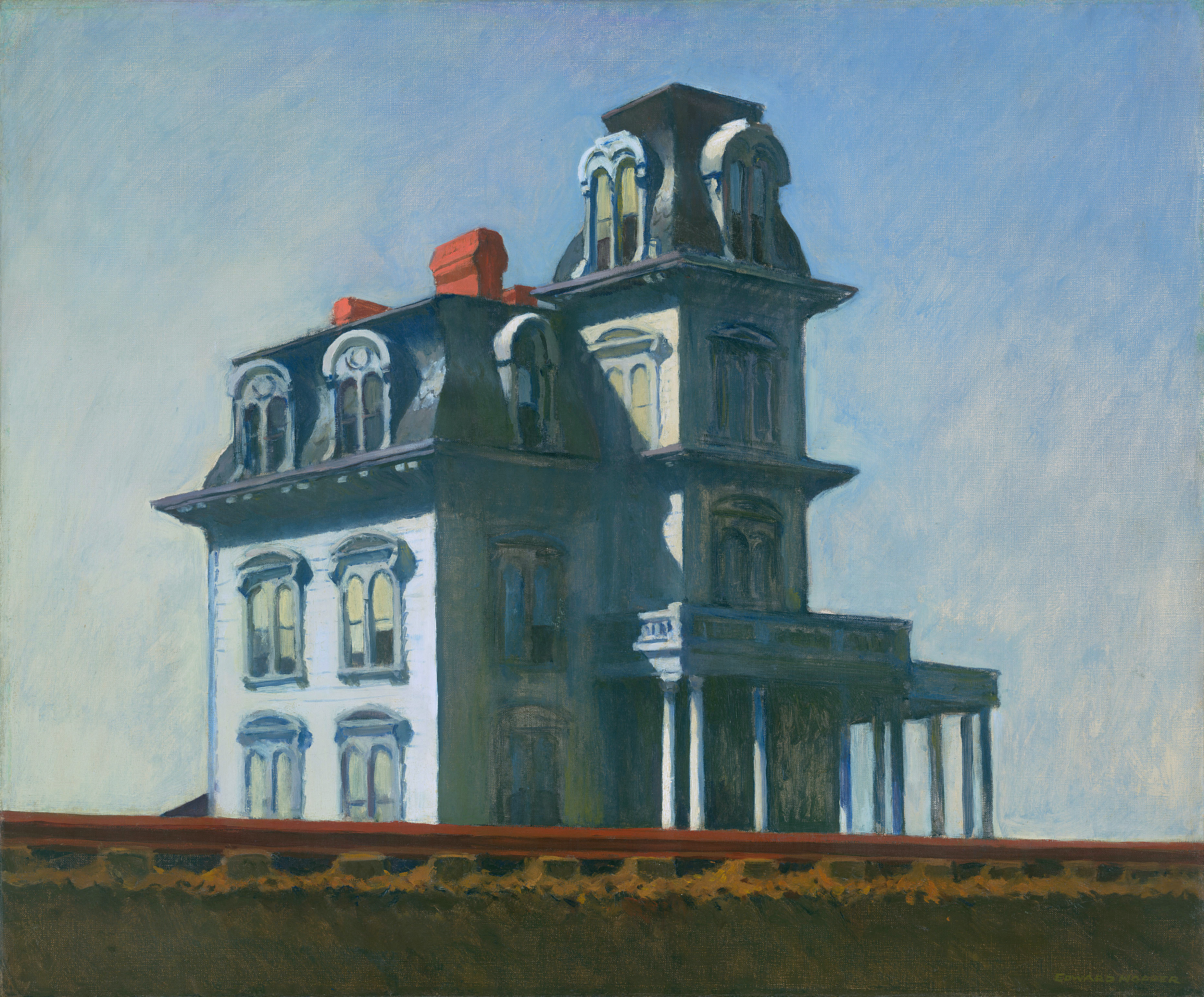 The_House_by_the_Railroad_by_Edward_Hopper_1925.jpg