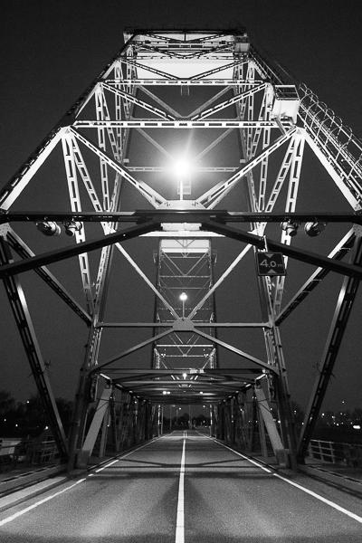 rmA_fotografie-hefbrug-0058