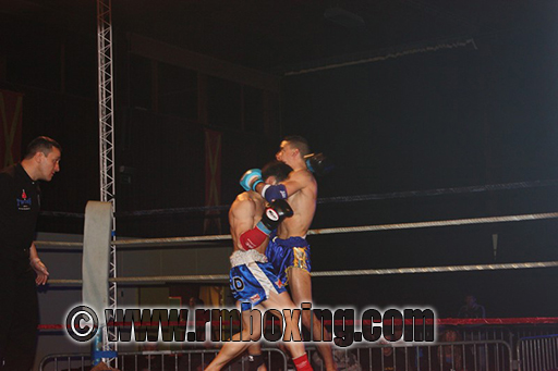 walid el ouali rmboxing (4)