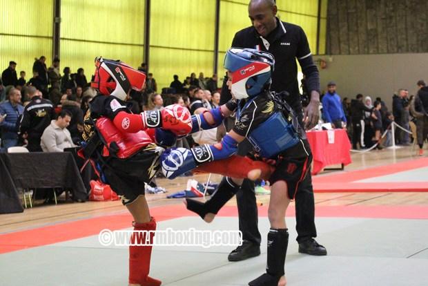 1wissam-maimoun-championnat-ile-de-france-rmboxing-3