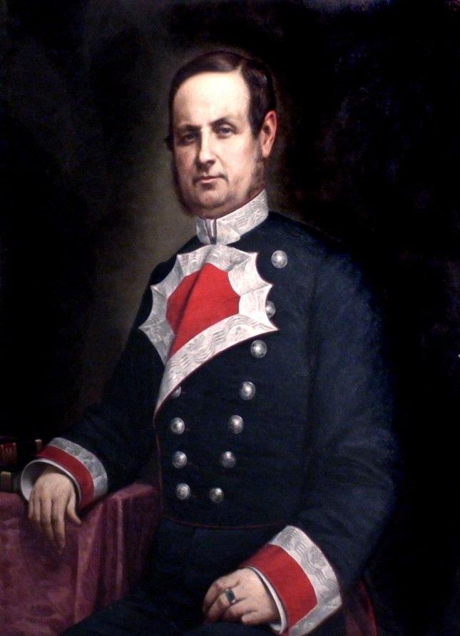 Joaquin-Del-Portillo