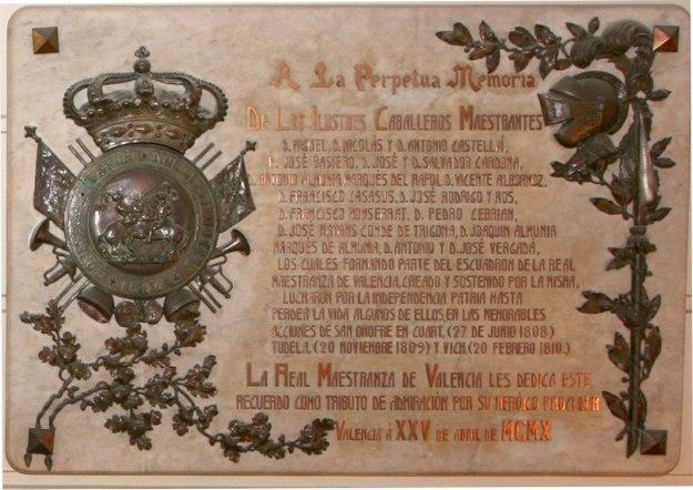 Placa-Real-Maestranza
